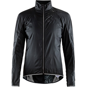 Craft Lithe Jacket Women black